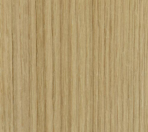 lagranja Furniture Wood Finishes
