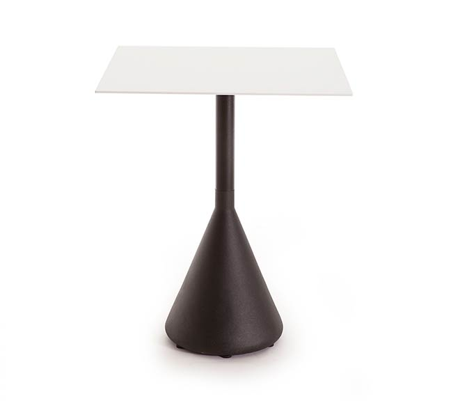 Cone coffee table by LaGranja
