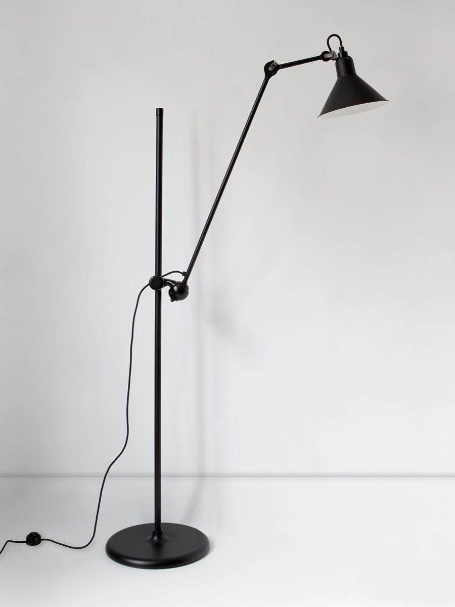 Lamp Gras 215