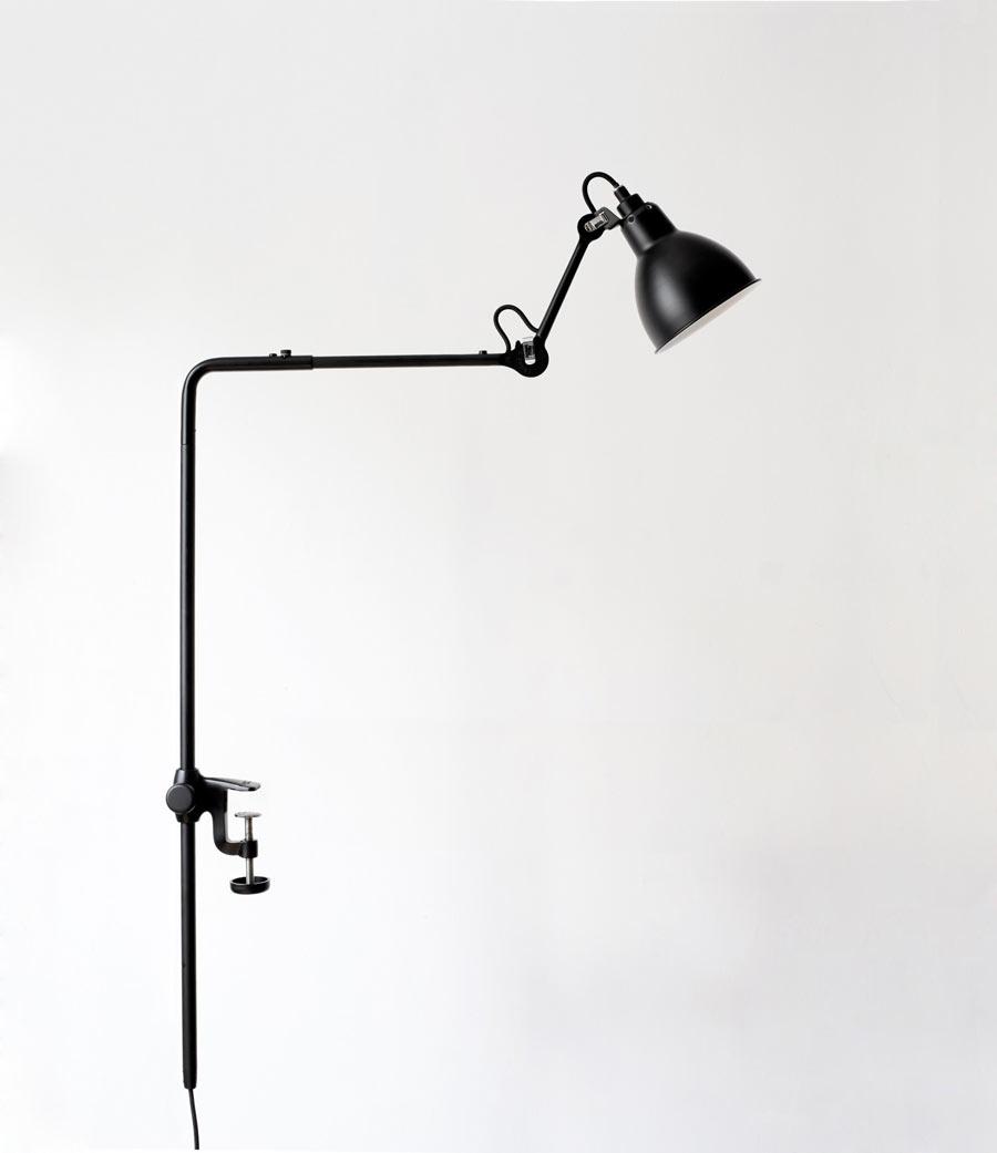 Lamp Gras 226