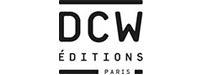 DCW France Logo