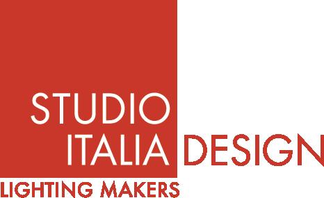 Studio Italia Icon