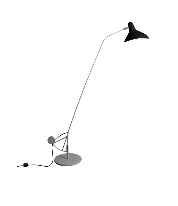 Lampe Mantis BS1