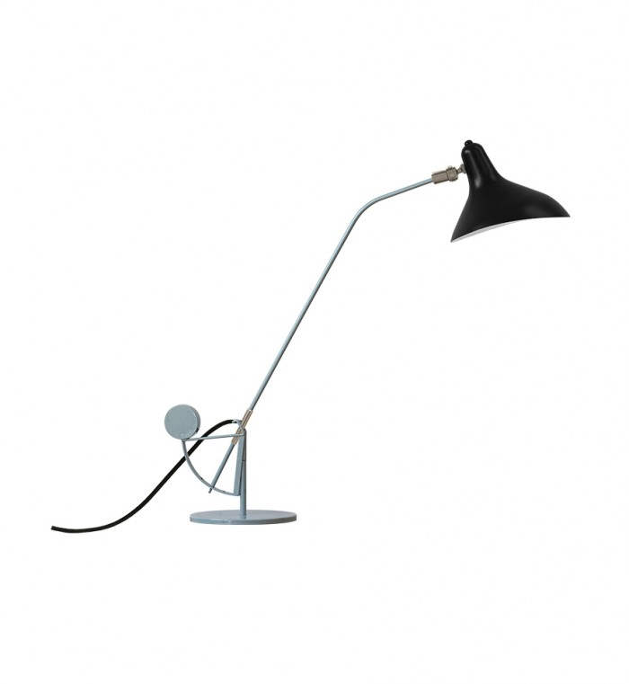 Lampe Mantis BS3