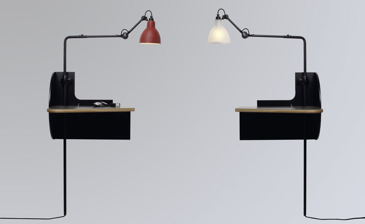 Plug and Dream by DCW, Algarve Lighting