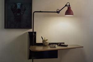 Plug and Work