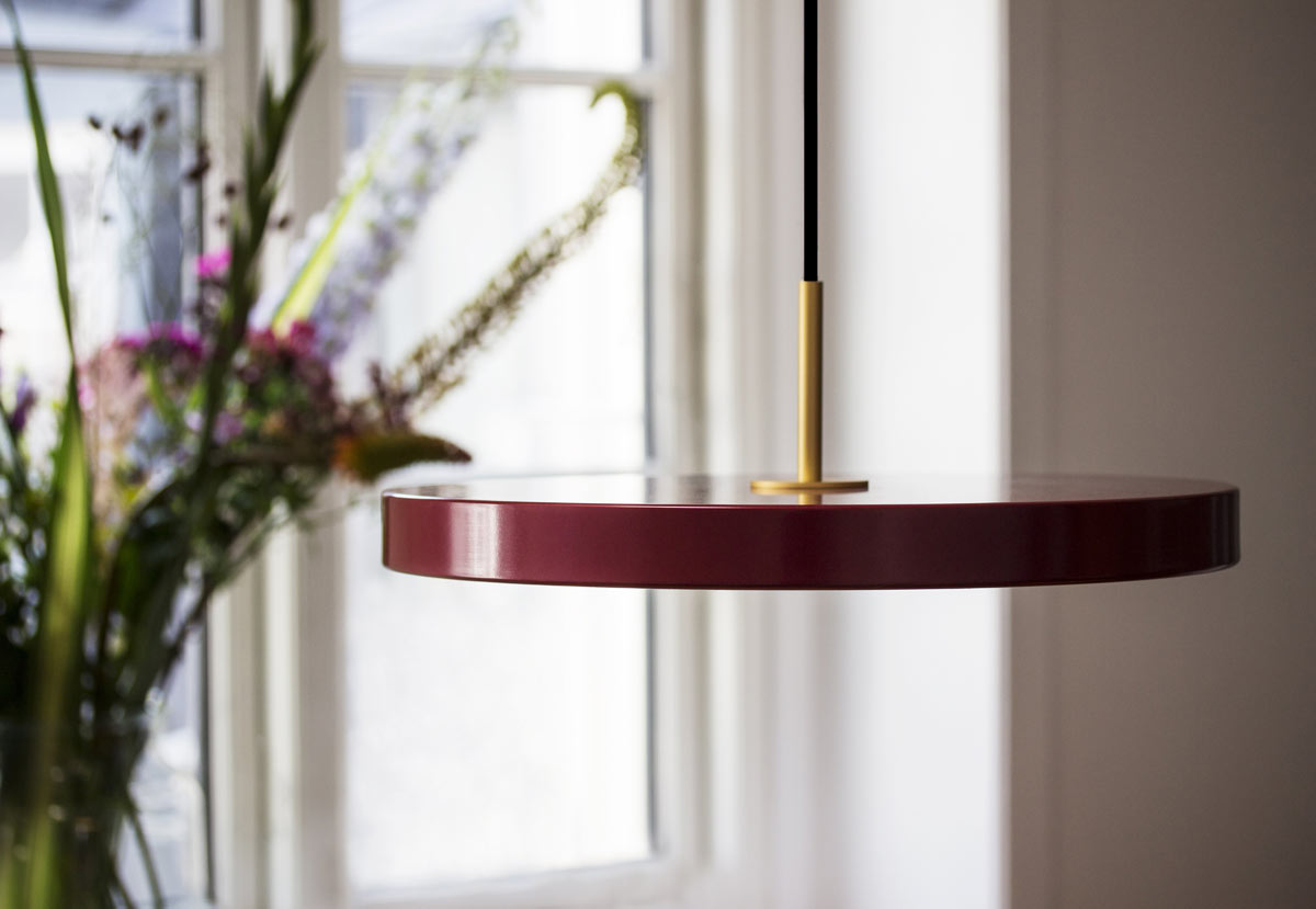 Asteria Lights by Vita Copenhagen