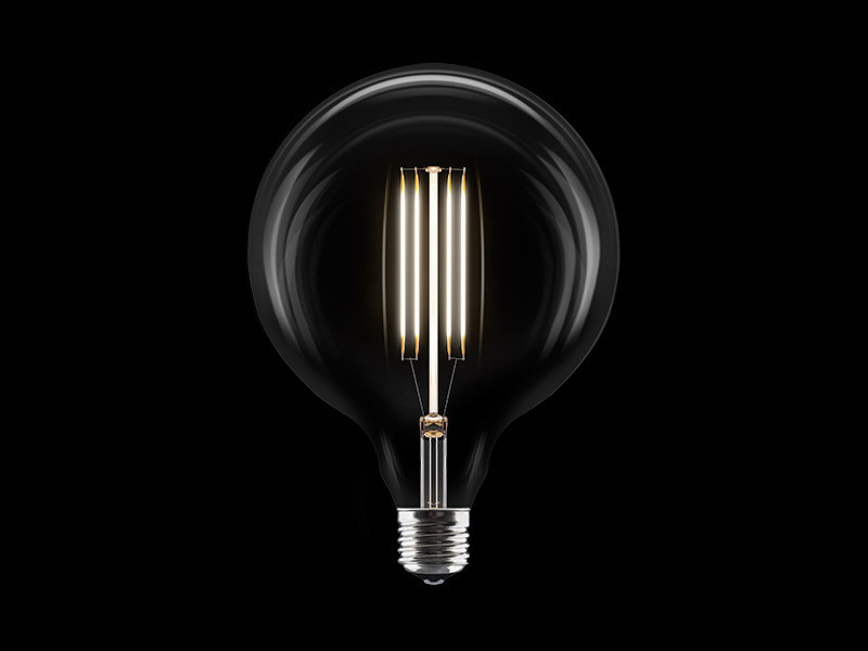 Vita Lightbulbs