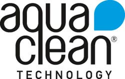 Aqual Clean Fabric Treatment