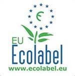EU EcoLabel Furniture
