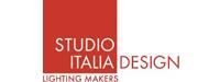 Stusio Italia Design Logo