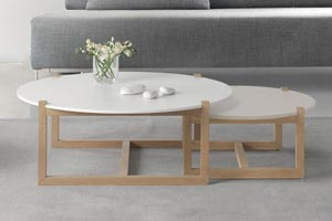 Lene Coffee Table