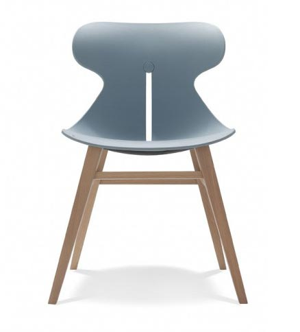 Mariquita Dining Chair