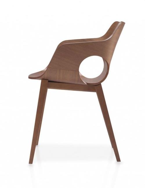 Ole Dining Chair