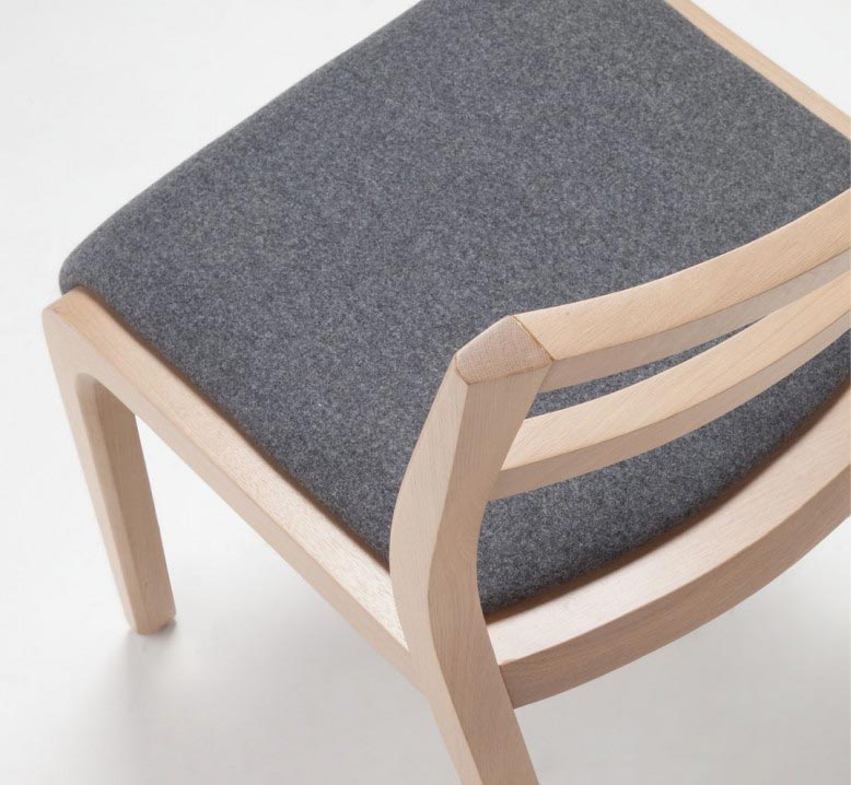 Roa Dining Chair