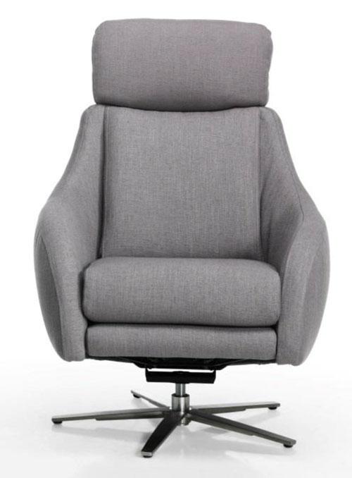 Tono Armchair
