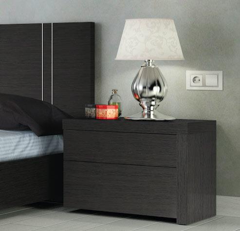 NB Bedside
