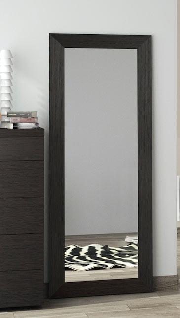 NB Mirror