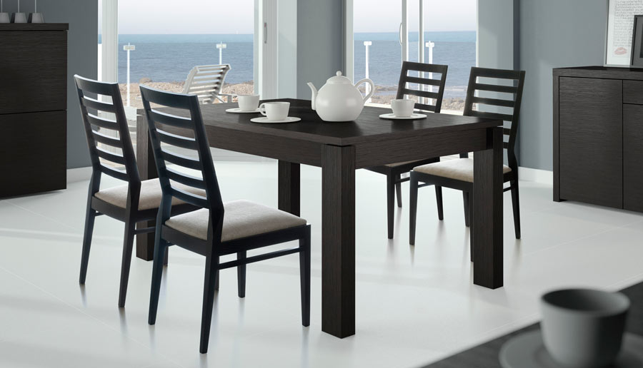 Dining tables for portugal s algarve ns lake