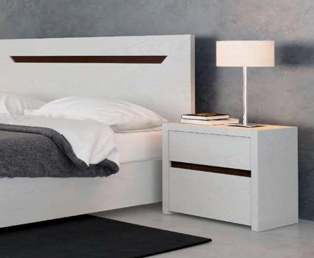 NB Divine Bedside