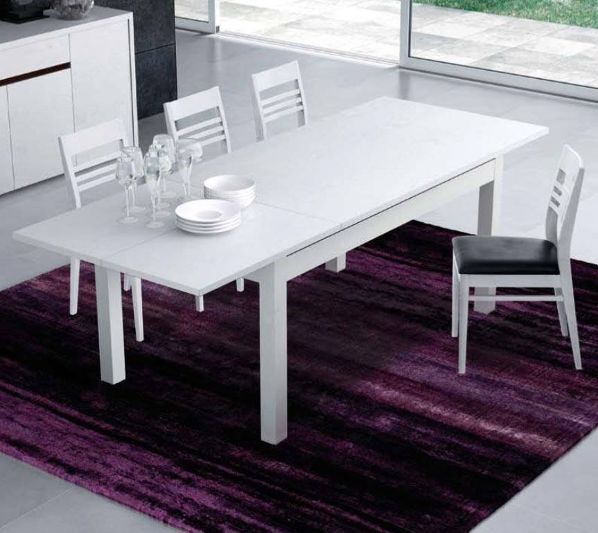 NB Divine Dining Table