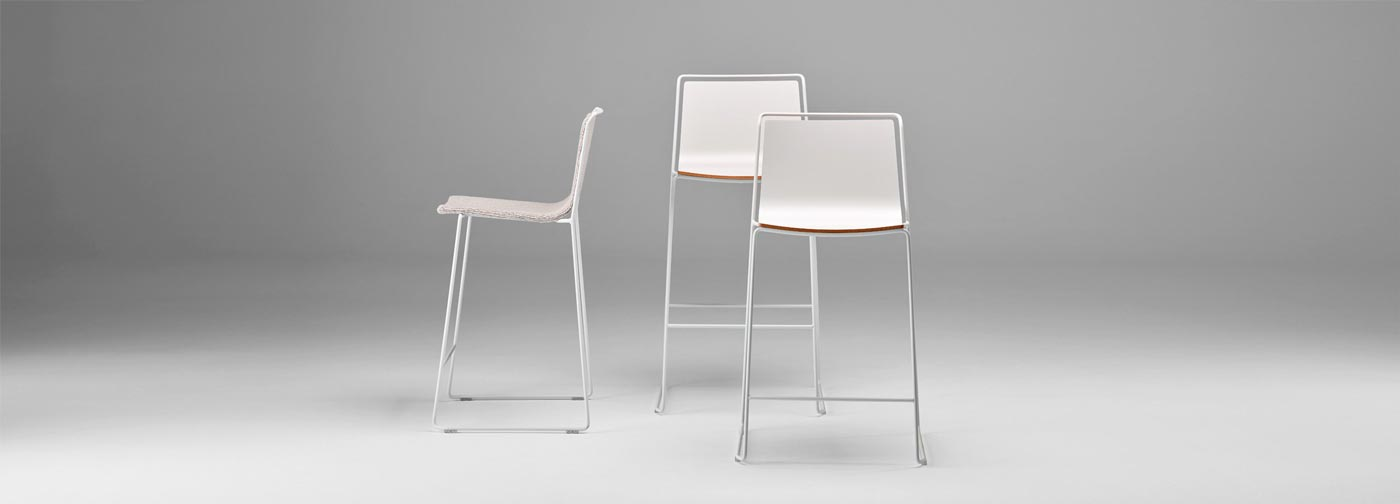 Alo Dining Chair