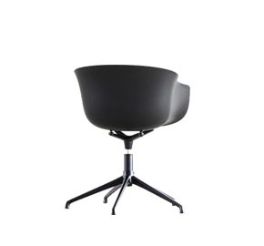 Bai Dining Chair