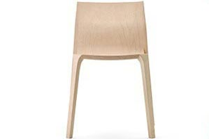 Silu Dining Chair