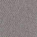 Era Fabrics by by Camira