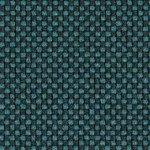 Go Fabrics by by Gabriel