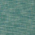 Pine Fabrics by Kvadrat