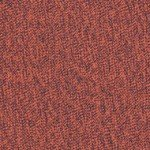 Skye Fabrics by Kvadrat