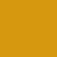 Beech Lacquer