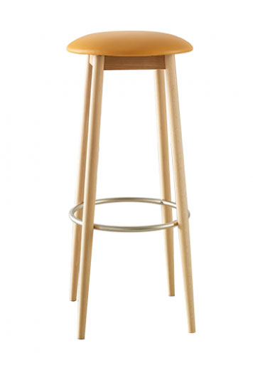 Oto Bar Stools
