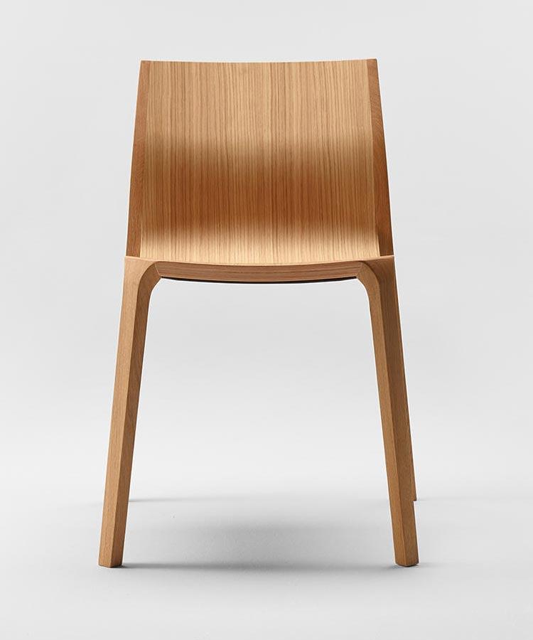 Silu Chair