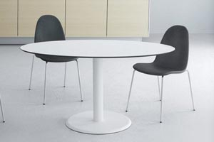 Tonda Dining Table