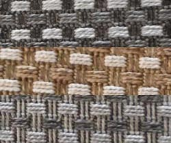Tatami close-up