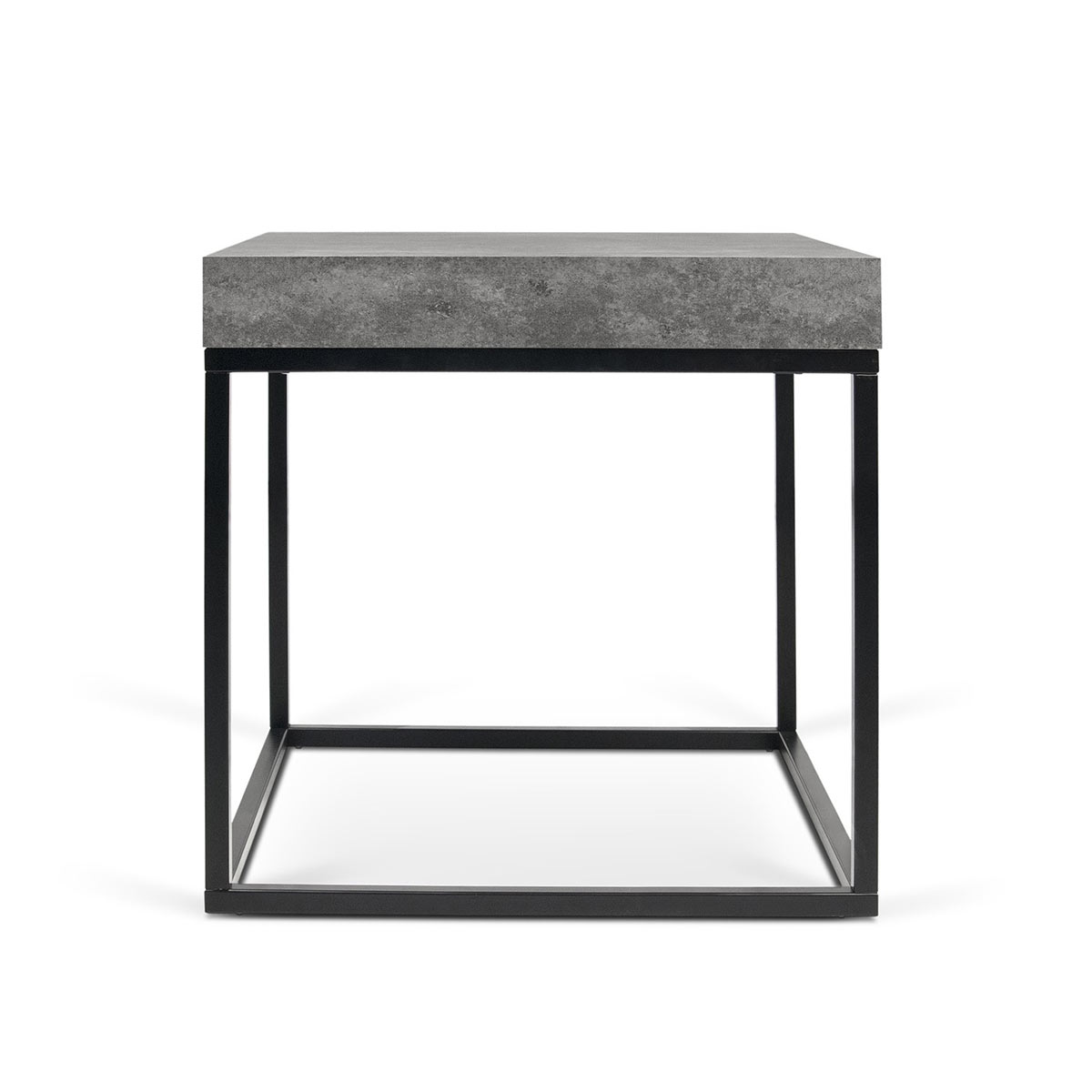 Petra Coffee Table by Temahome