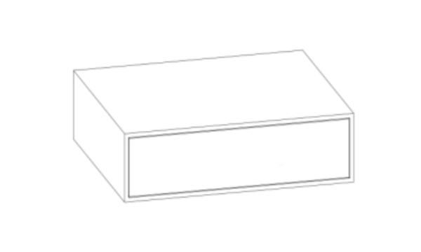 Pixel Bedroom Furniture