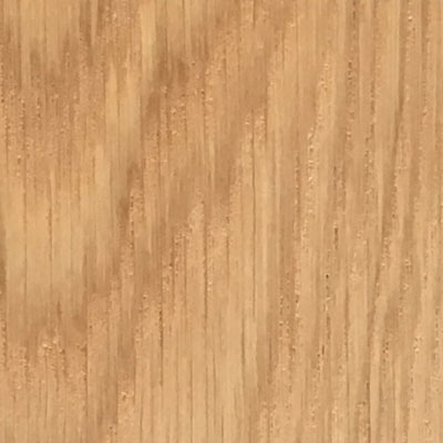 Pixel Wood Finishes