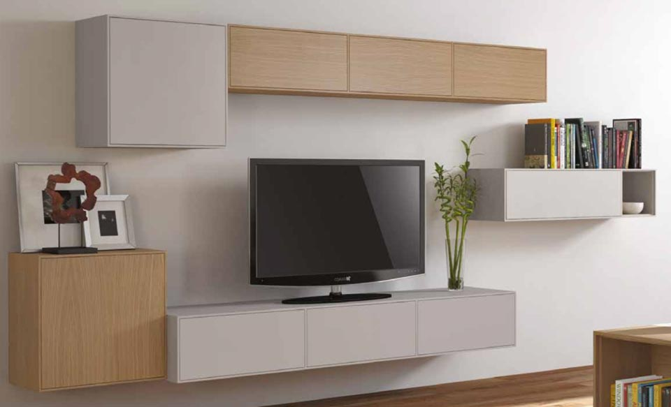 Pixel Furniture, Algarve Portugal