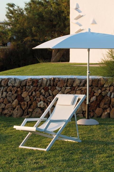 Beach2 Umbrella