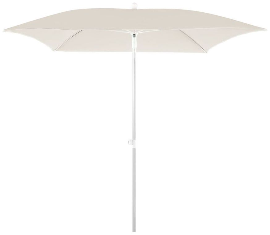 Beach 200 Umbrella