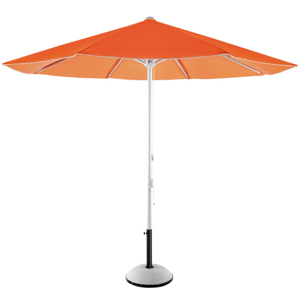 Beach 300 Umbrella