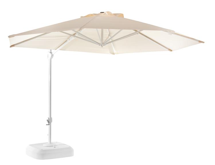 Roma 330 Umbrella