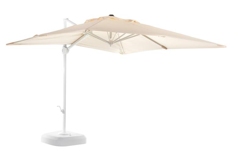Roma 250 Umbrella
