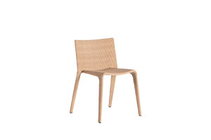 U dining chair