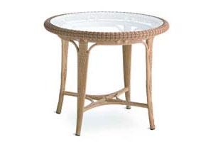 Alga table 90