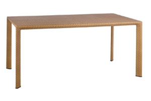 Point Angil Square Table