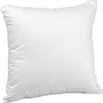 Point Scatter Cushions